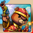 Dream Defense APK