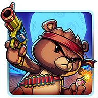 Dream Defense 1.8.195 icon