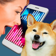 Dog Translator Simulator APK