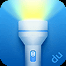 DU Flashlight APK