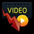 Turbo VideoMate APK
