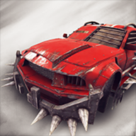 Guns, Cars, Zombies APK
