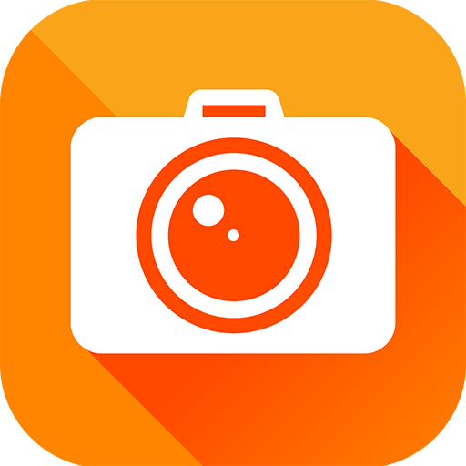 Selfie Beauty Camera Pro APK