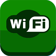 WiFi Signal Booster Pro APK 1 1 - download free apk from APKSum