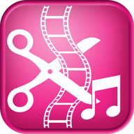 Audio Video Cutter APK