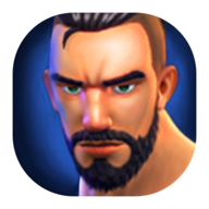 Street Fighter X APK