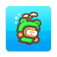 Swing Copters 2 APK