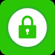 Galaxy Locker APK