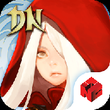 Dragon Nest - Saint Haven APK