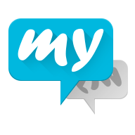 mysms mirror APK