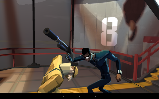 CounterSpy APK 1 0 110 - download free apk from APKSum
