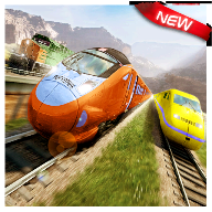 TrainSimulator3D APK