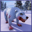 Polar Bear Simulator APK