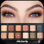 learn makeup APK