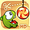 Cut the Rope HD APK