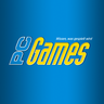 PC Games APK