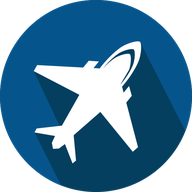Flights APK