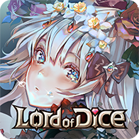 Lord of Dice APK