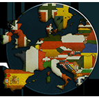 Age of Civilizations Europe APK