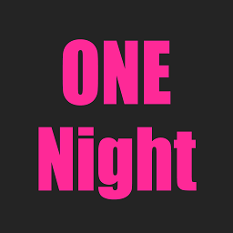 One Night Dating APK