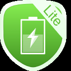 Power Saver Battery Lite APK