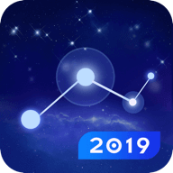 Horoscope Secret APK