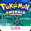 Guide For Pokemon Emerald APK