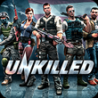 Unkilled 0.9.0 icon