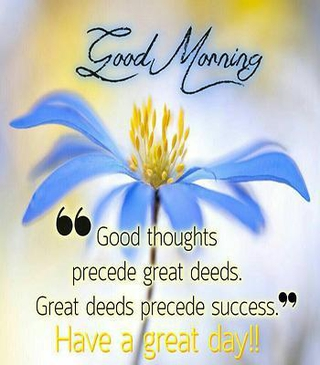 Good Morning Quotes APK 1.0 - download free apk from APKSum