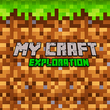 My Craft Exploration APK