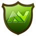 Anti Malicious Software Detection1.5 APK