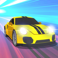 Drift King 3D APK