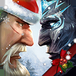 Age of Kings 2.77.0 icon