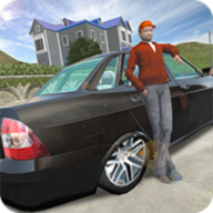 Crime Transporter APK