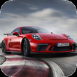 GT3 911 Drift Simulator APK