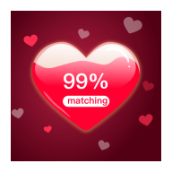 Best Match Love 2019 APK