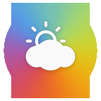 Weather Live Wallpaper APK