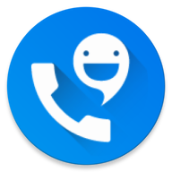 CallApp Contacts APK