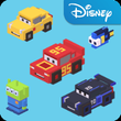 Disney CR APK