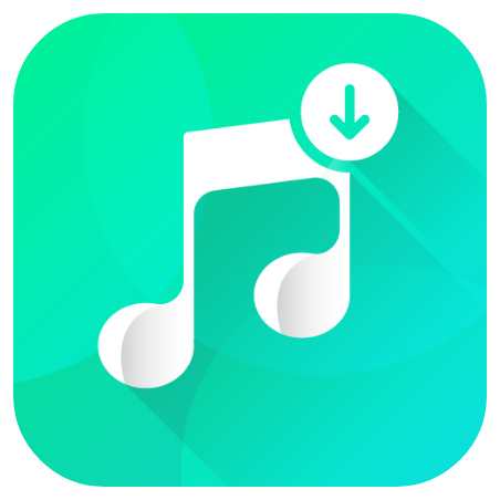 Music Downloader APK