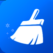 Space Cleaner APK