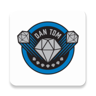 DanTDM - The Contest APK