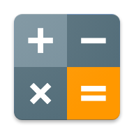 Simplest Calculator APK