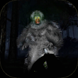 Finding Bigfoot APK