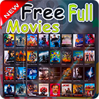 Free Full Movies APK