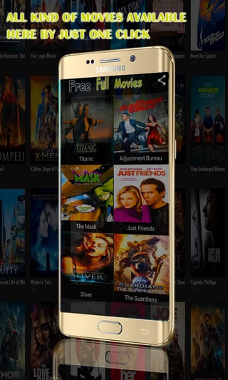sliver hollywood movie download in tamil