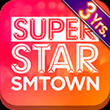SuperStar SM 2.4.0 icon