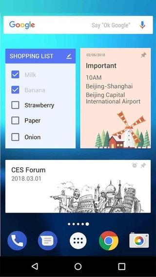 Note APK 1 5 2 - download free apk from APKSum