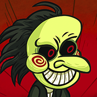 Troll Quest Horror APK