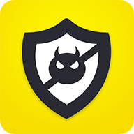 Power Antivirus APK